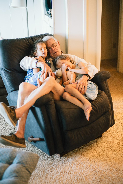 Family000842.jpg