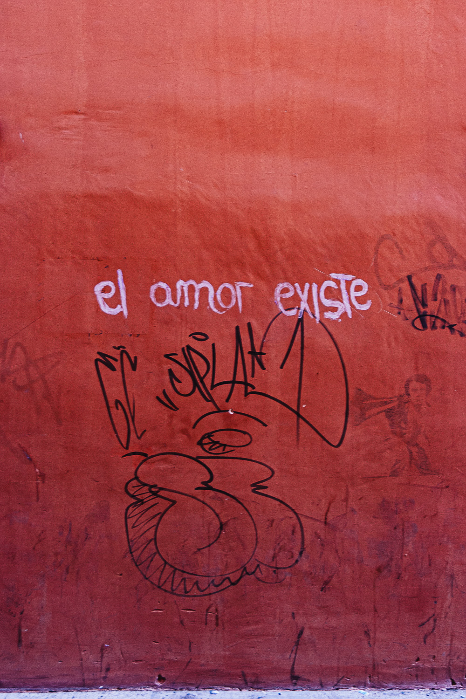Spain-000002-07-10-01.jpg