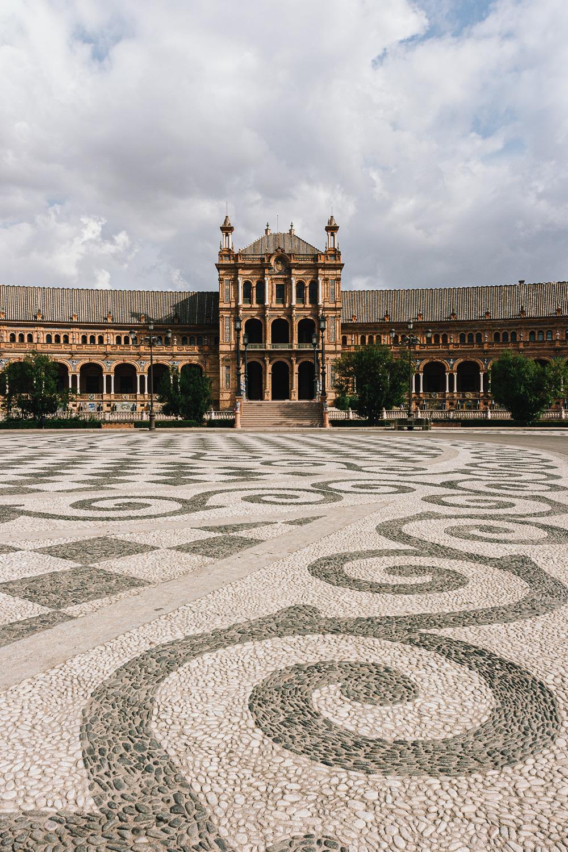Spain-000001-07-09-28.jpg