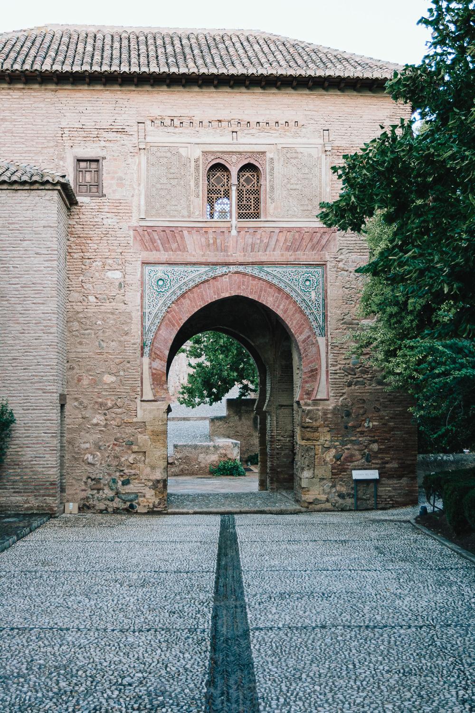 Spain-000003-07-10-01.jpg