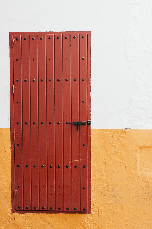 Spain-000009-07-09-29.jpg
