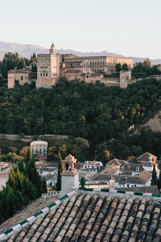 Spain-000015-07-10-01.jpg