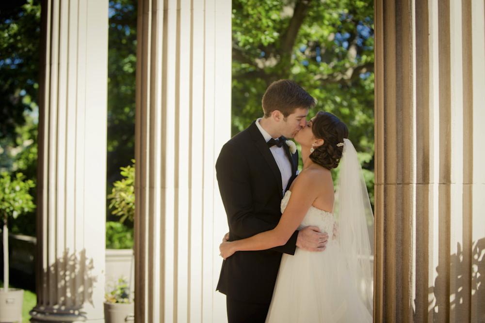 eastmanhouse-eastmanmuseum-photography-wedding