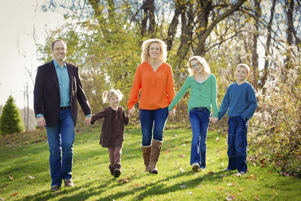 desmoinesiowafamilyphotographer