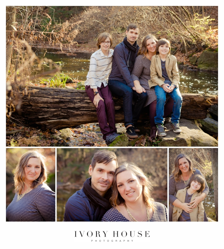 FamilyPhotoShoot