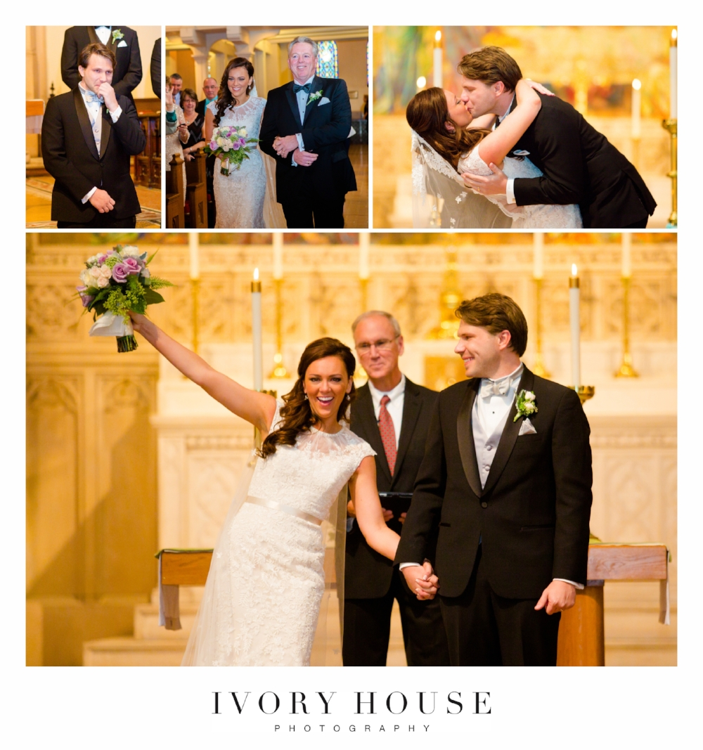 WeddingCeremonyPhotos