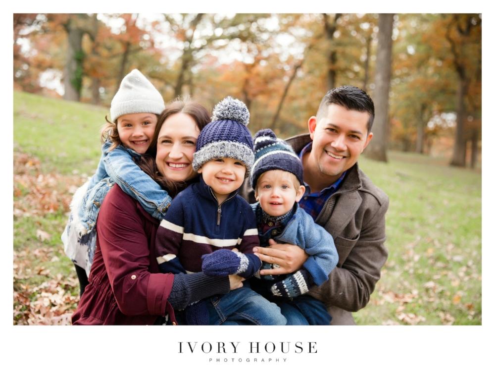 Fallfamilyphoto1.jpg