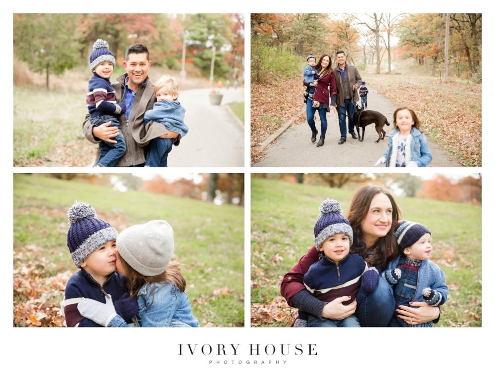 FamilyPhotoCollage.jpg