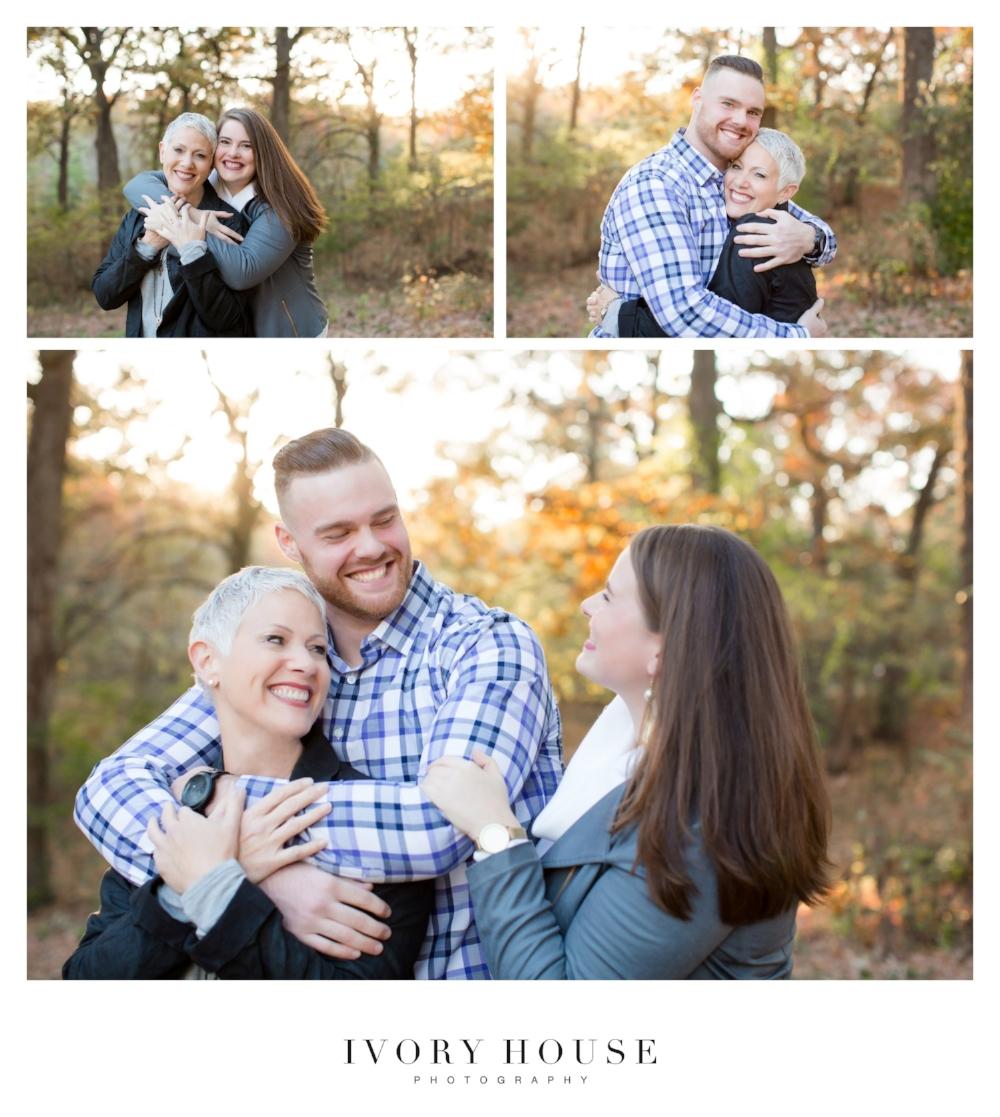 fallfamilyphoto.jpg