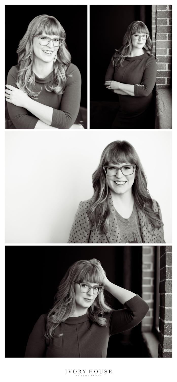 blackandwhiteportraits