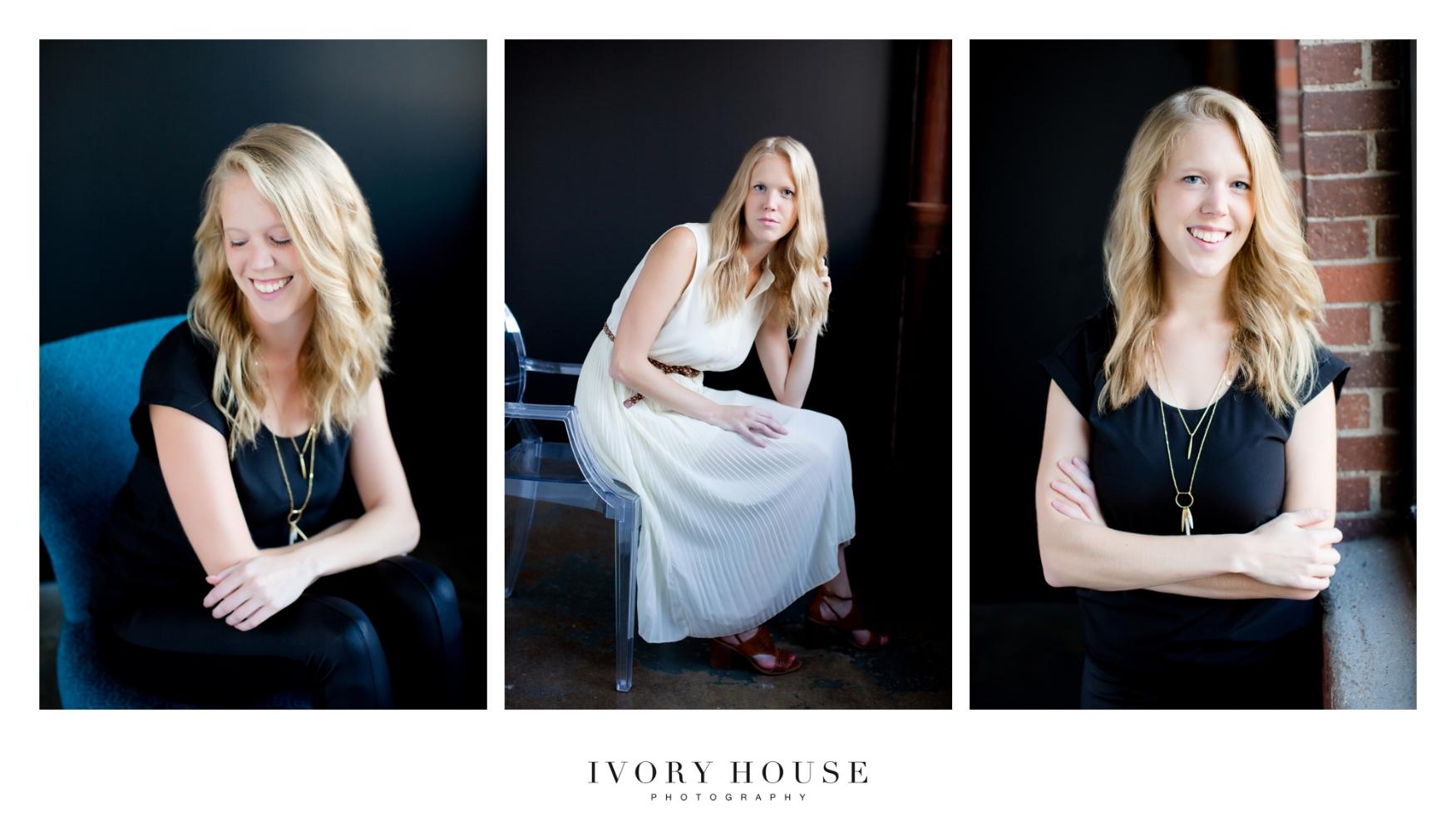 RachelIvoryHousePhotography.jpg