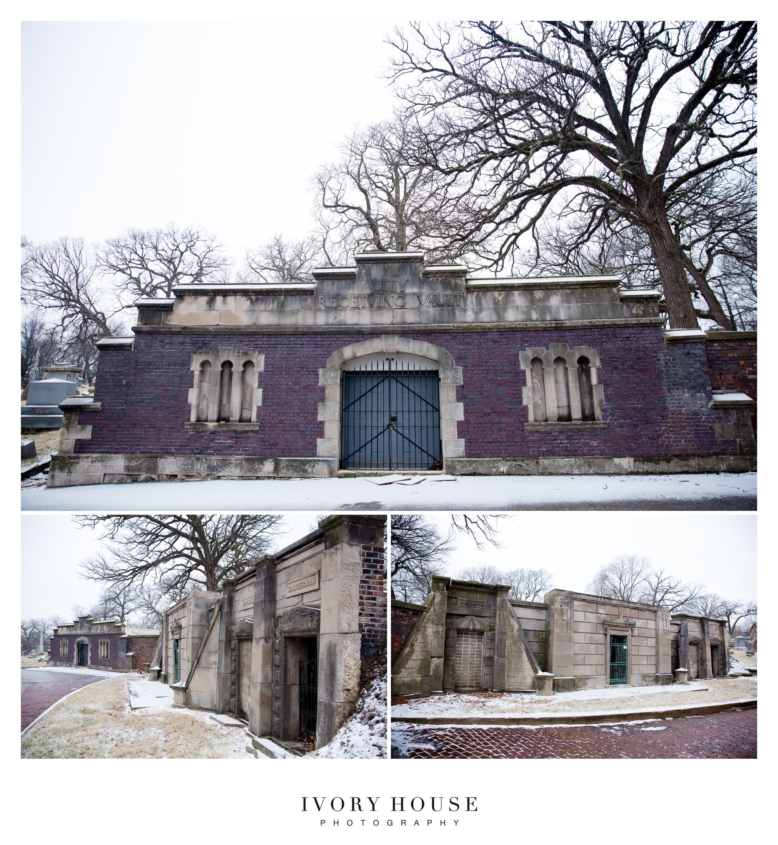 Woodland Cemetery Holding Vault Des Moines.jpg