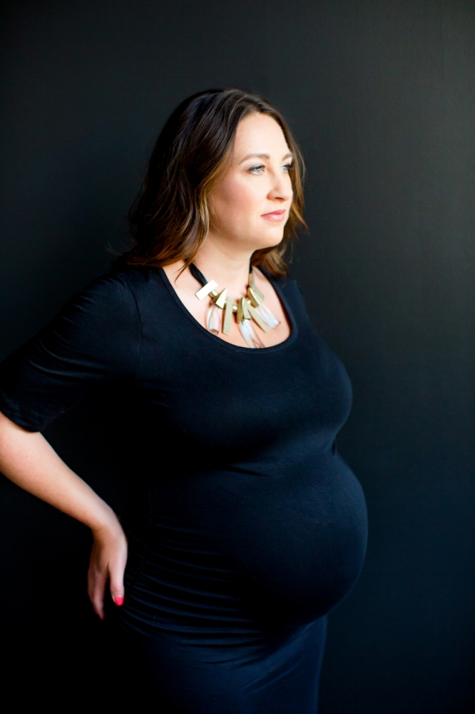 Dean-Genevieve-Maternity-55.jpg