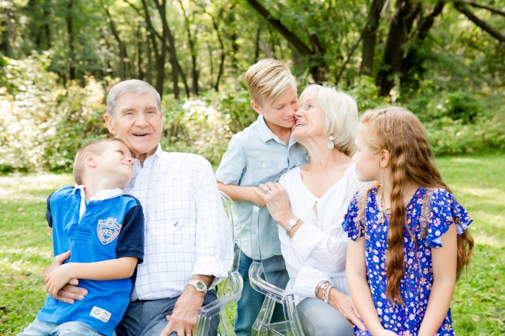 Geer-Family-88.jpg