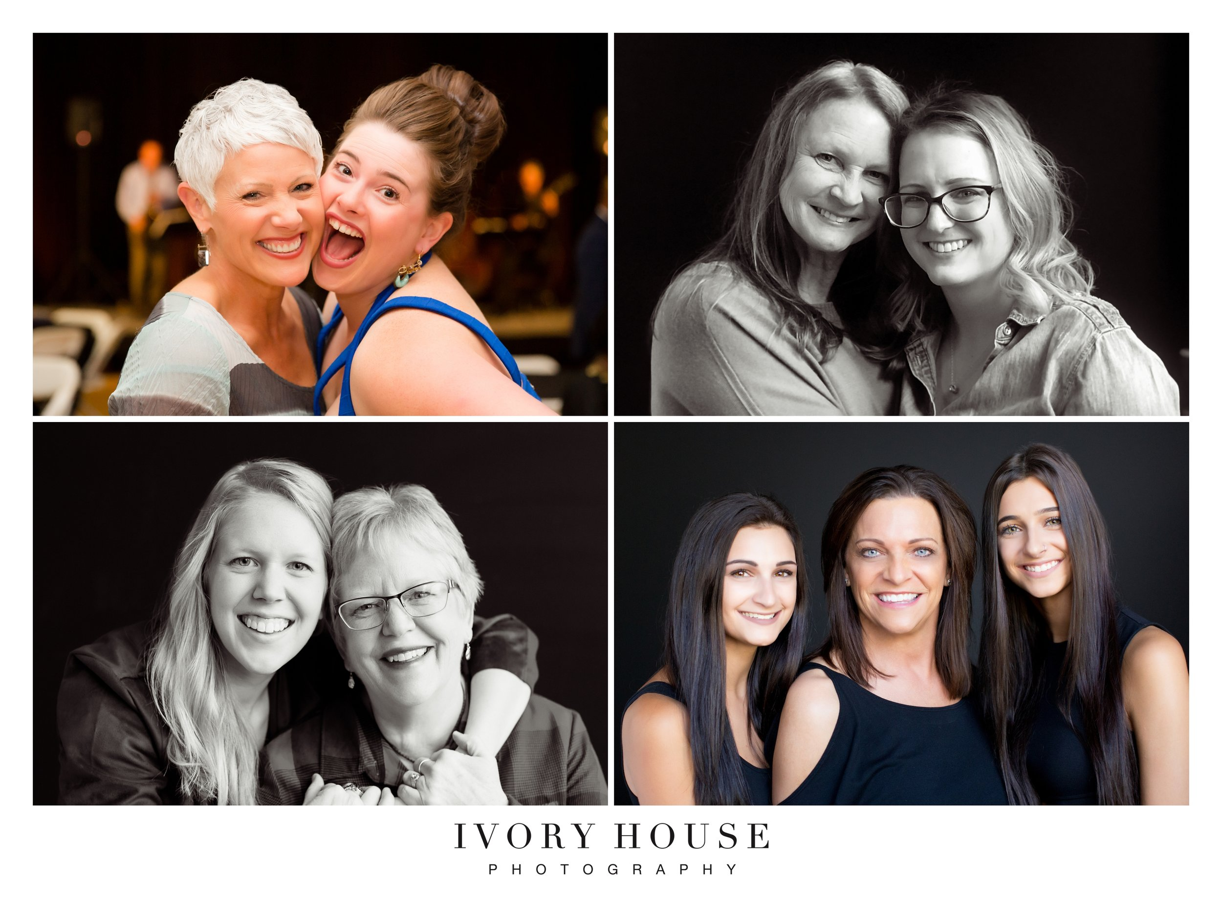Ivory House Photography Mothers Day.jpg