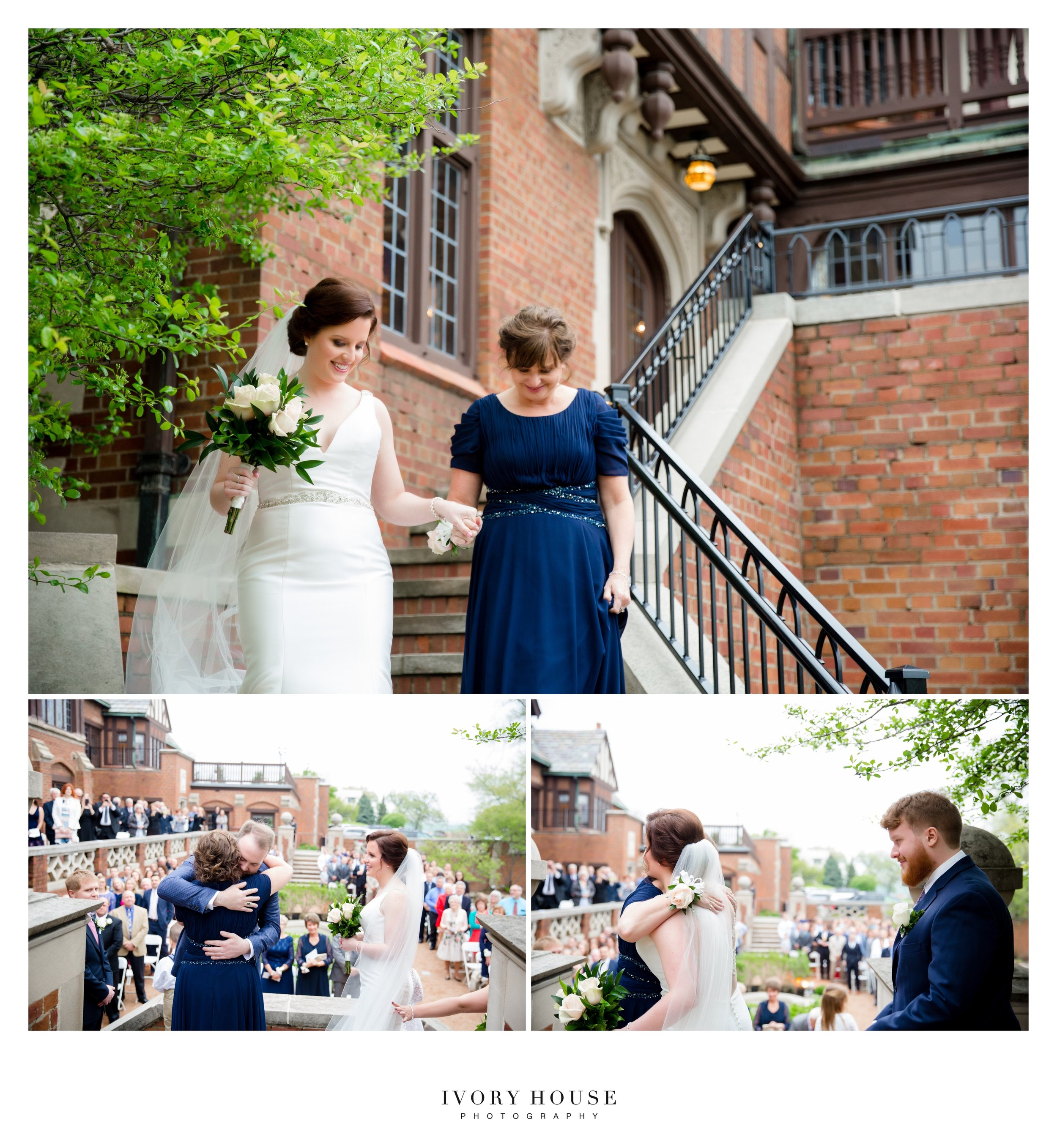 Retzlaff Wedding Ivory House Photography.jpg