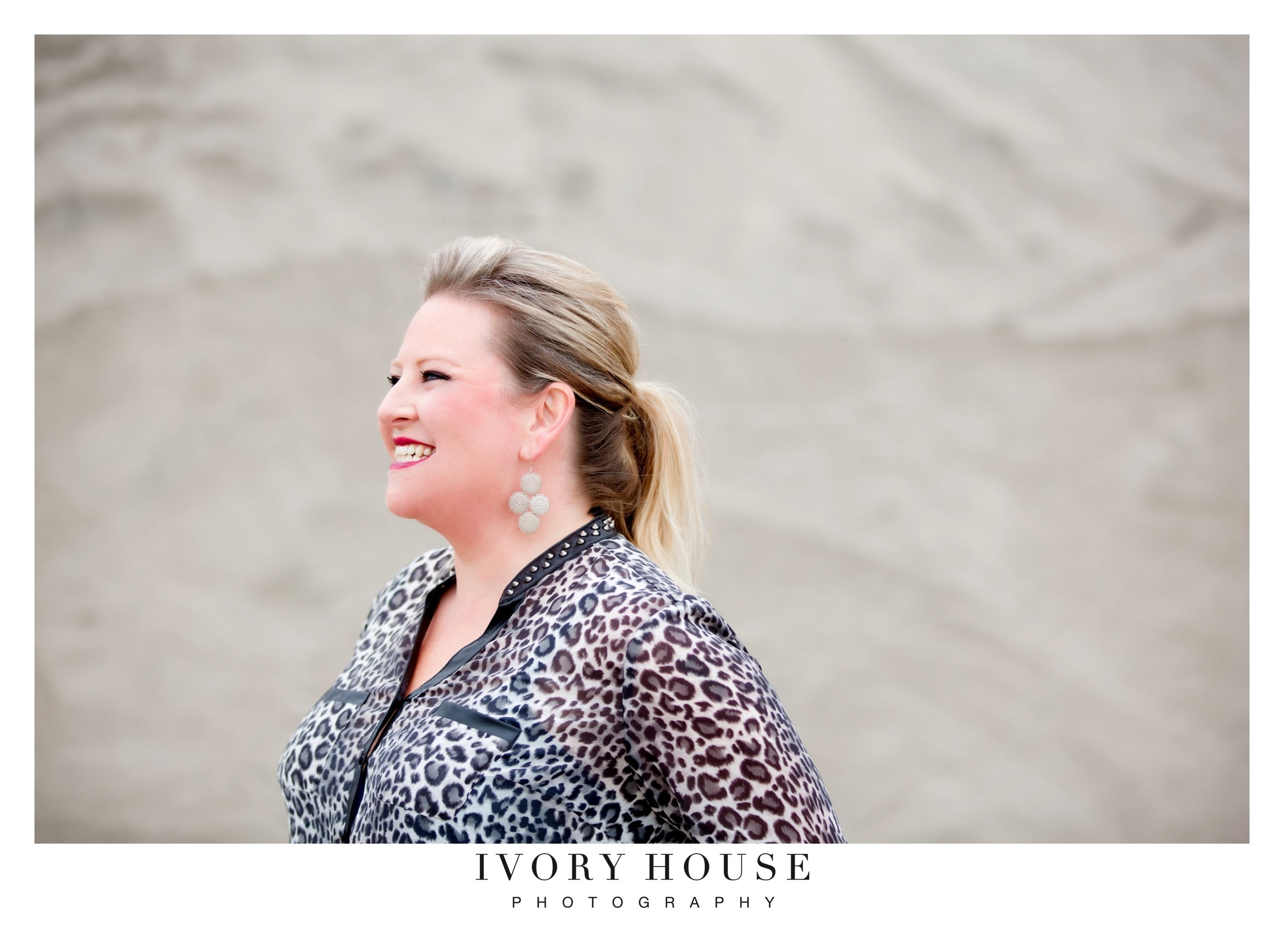 Unapologetically Extra Ivory House Photography.jpg