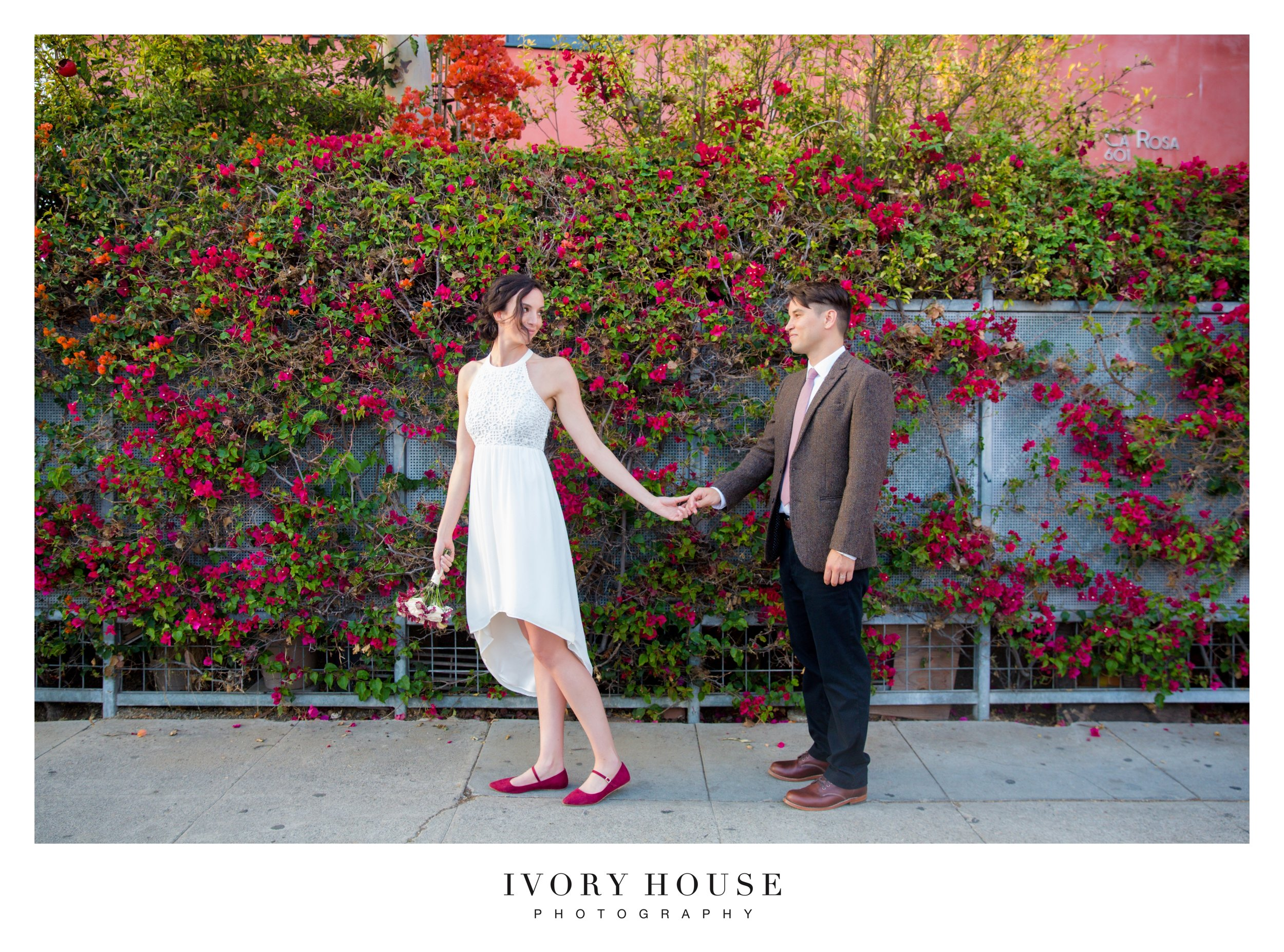 Travel Weddings Ivory House Photography.jpg