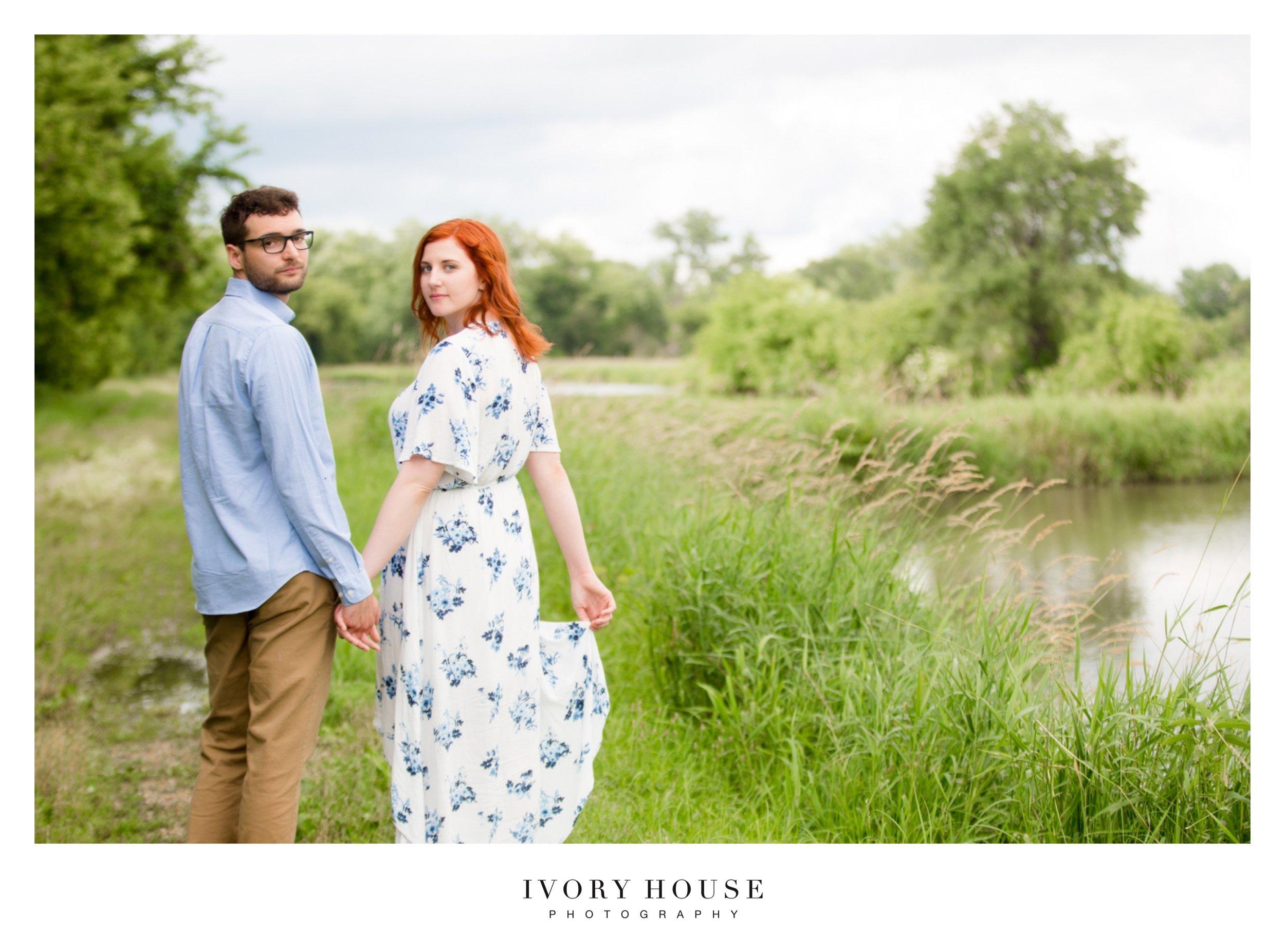 IvoryHousePhotography-Horsfall