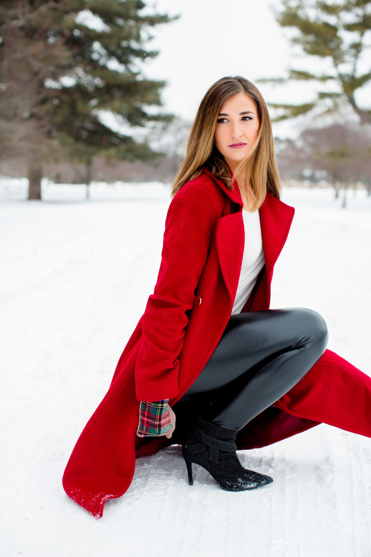 Carlson-Jessica-UE-Snow-15.jpg