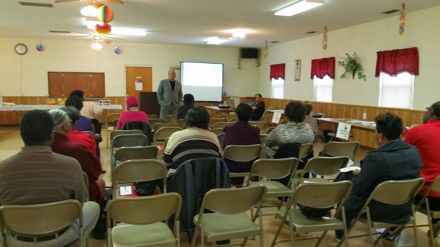 Foreclosure Prevention Workshop (3).jpg