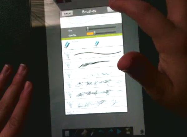 ecot-art-tablet