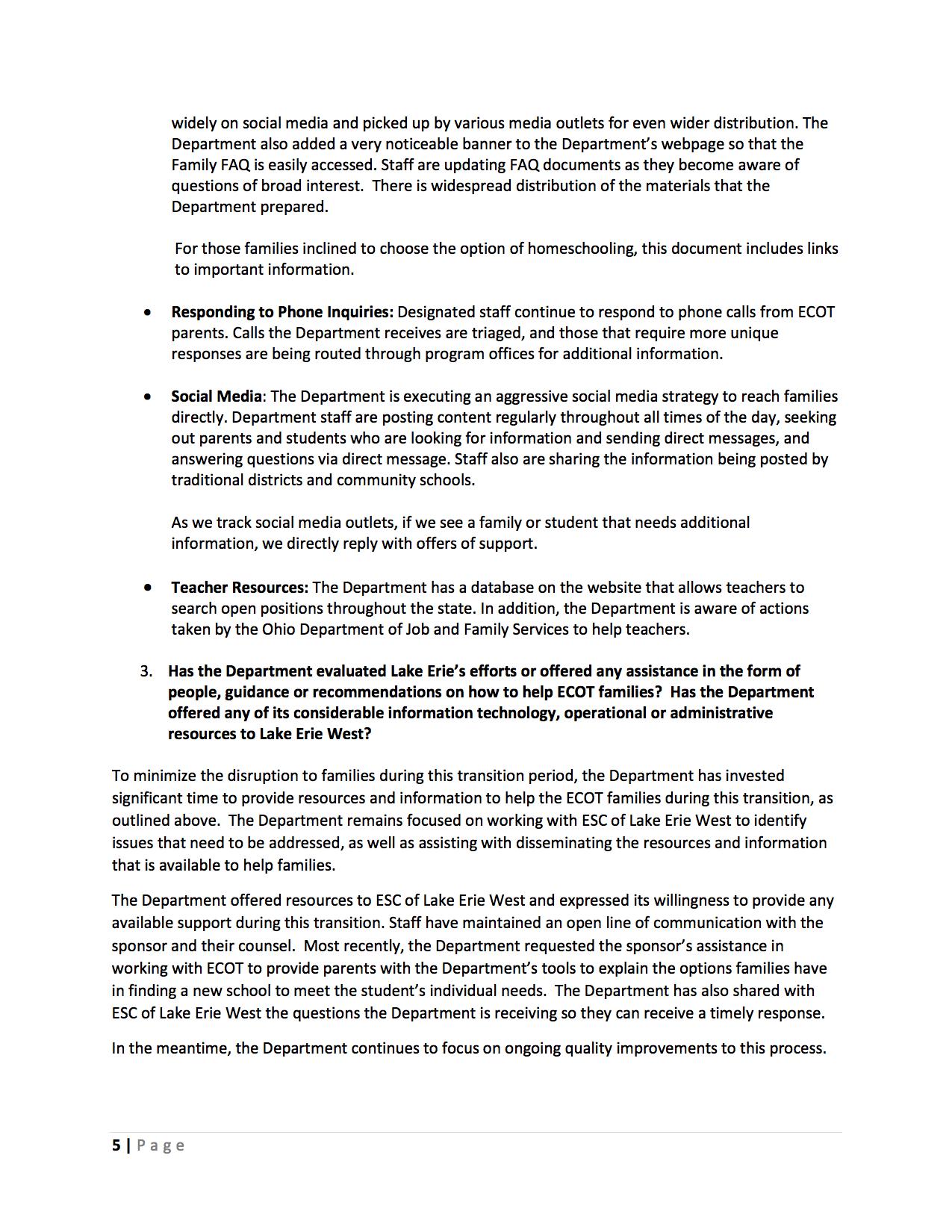 Response to Gov Kasich Questions-FINAL5.jpg