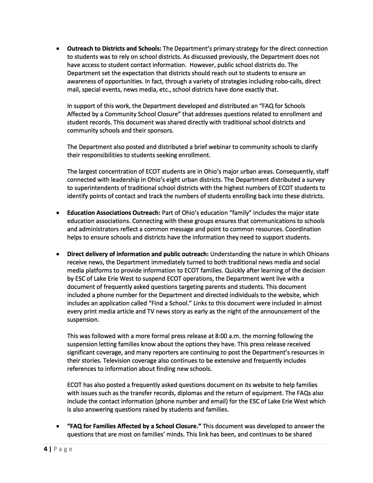 Response to Gov Kasich Questions-FINAL4.jpg