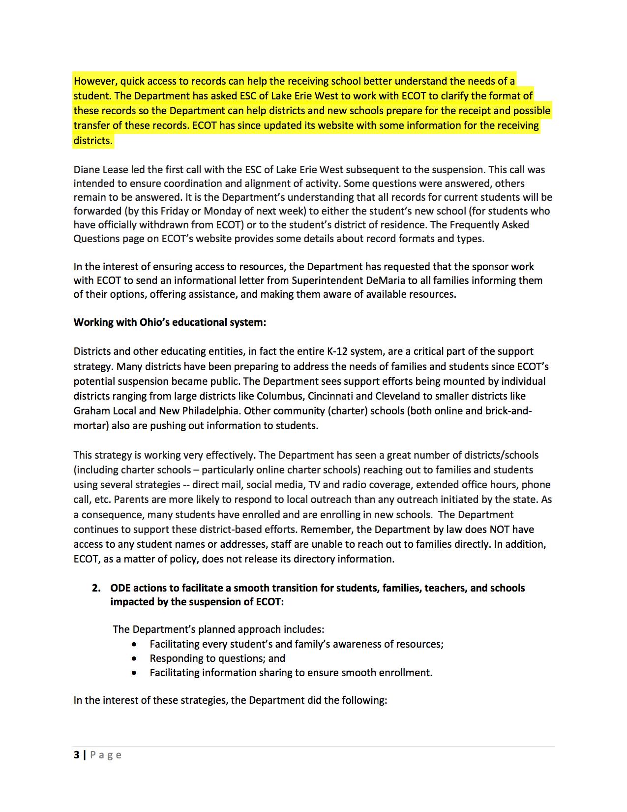 Response to Gov Kasich Questions-FINAL3.jpg
