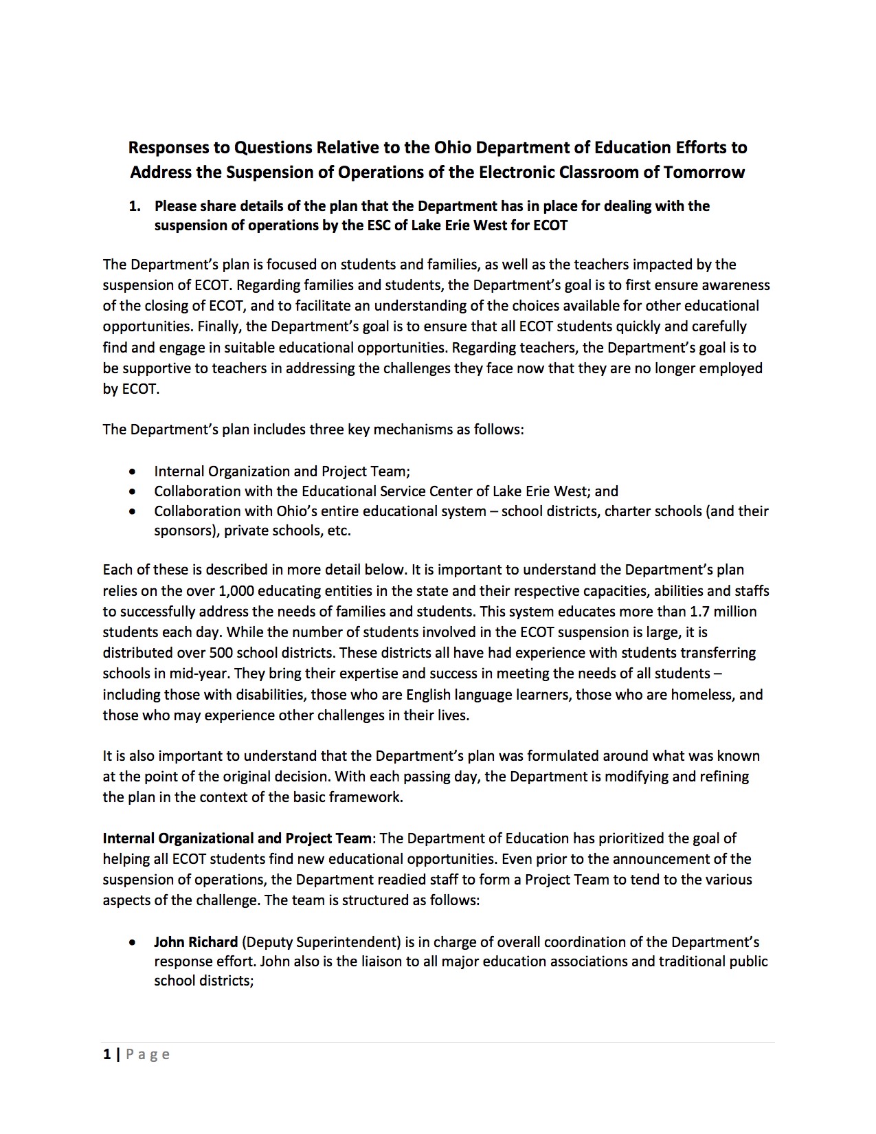 Response to Gov Kasich Questions-FINAL.jpg