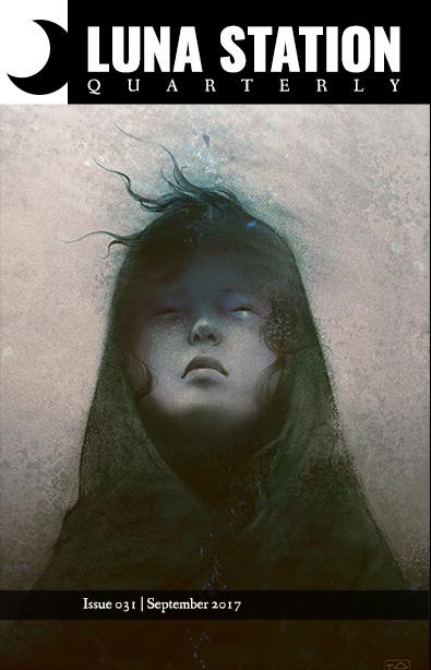 Illustration by Reiko Murakami