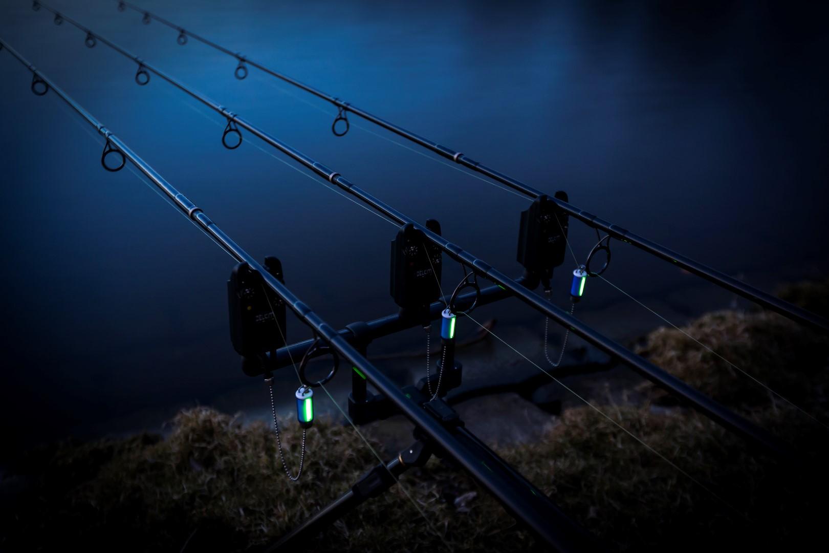 Night Fishing.jpg