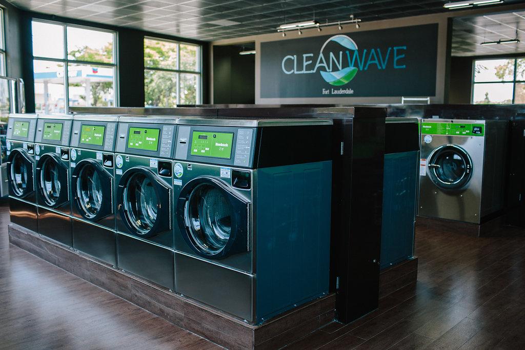 cleanwave-221.jpg