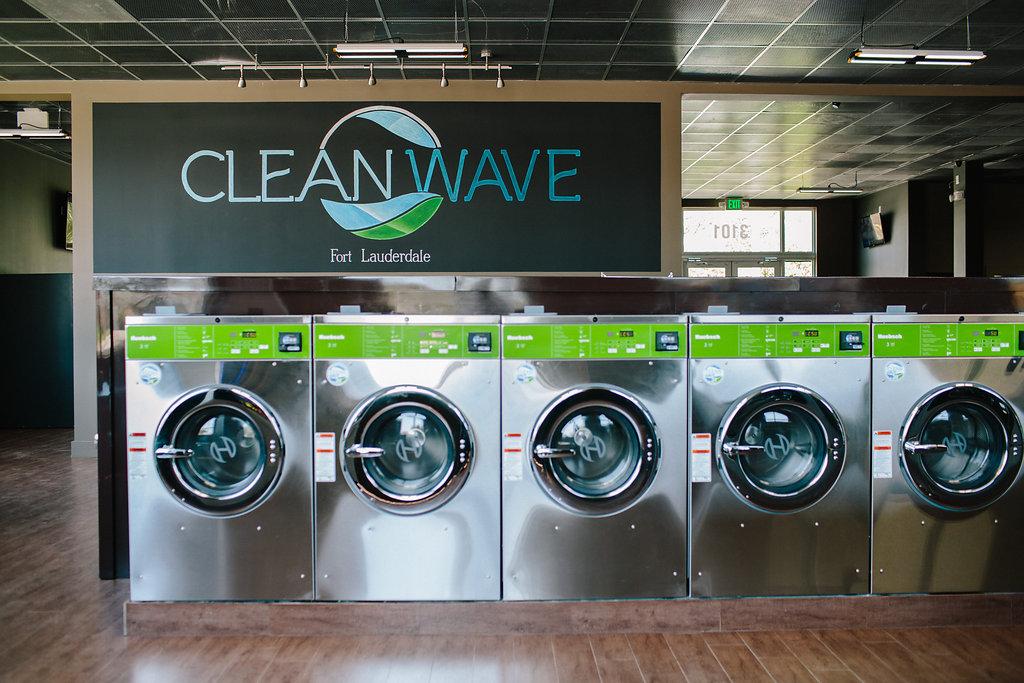 cleanwave-234.jpg