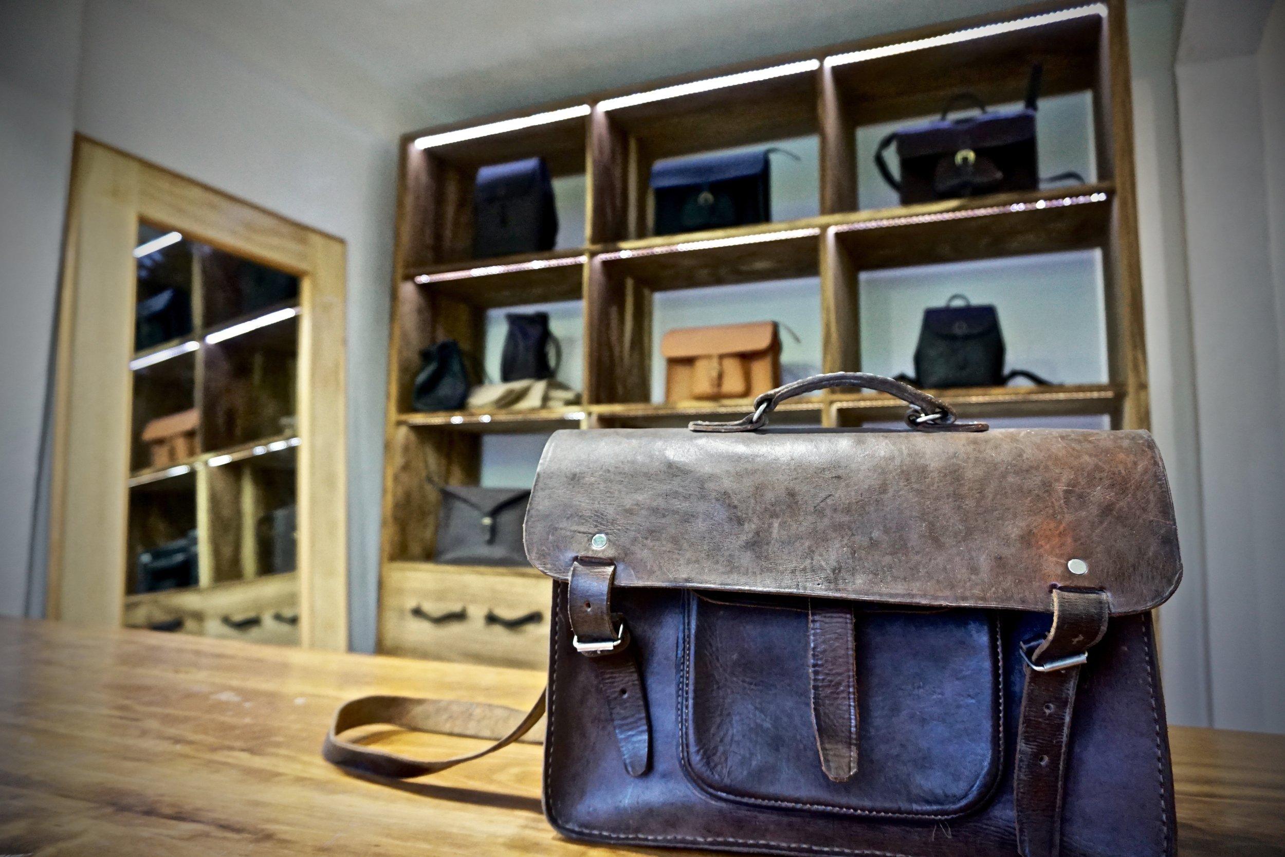 OG Bag Downstairs.jpg