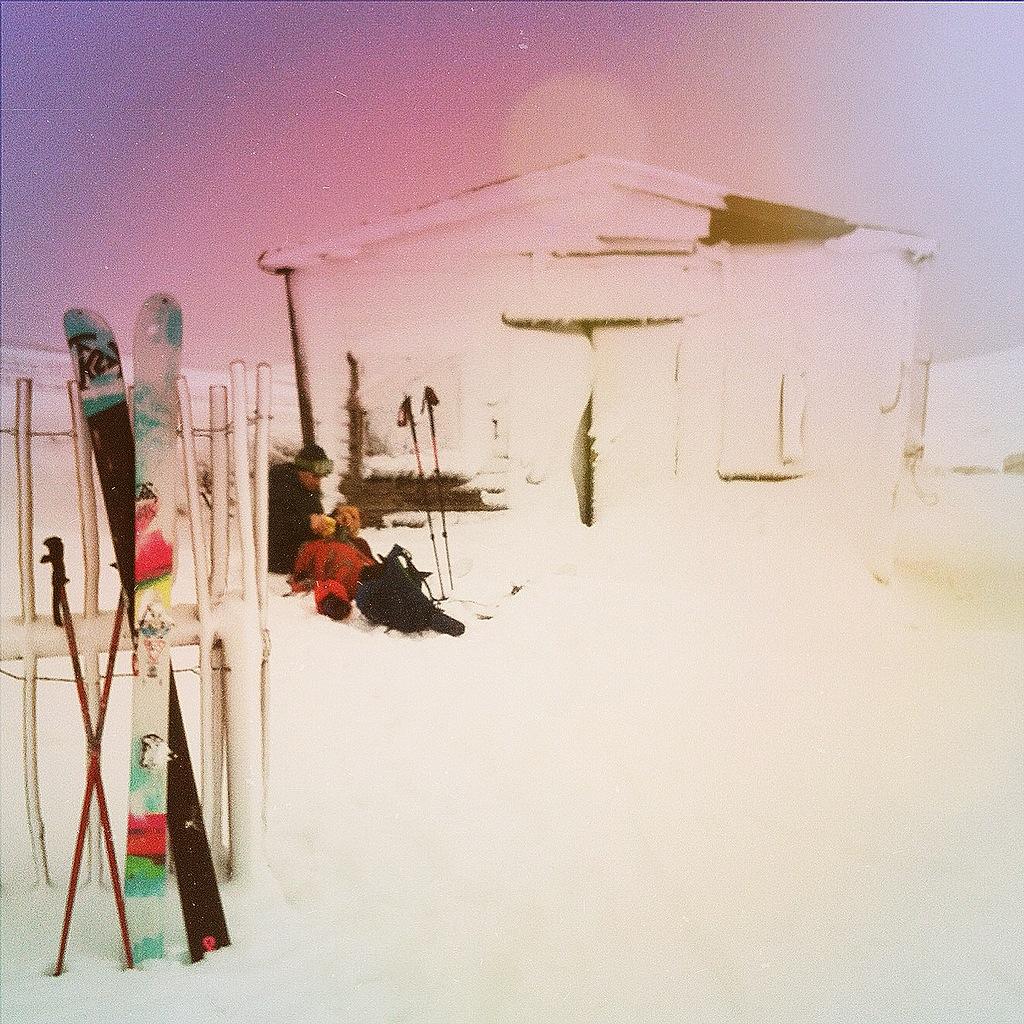 Ski Tour4.JPG