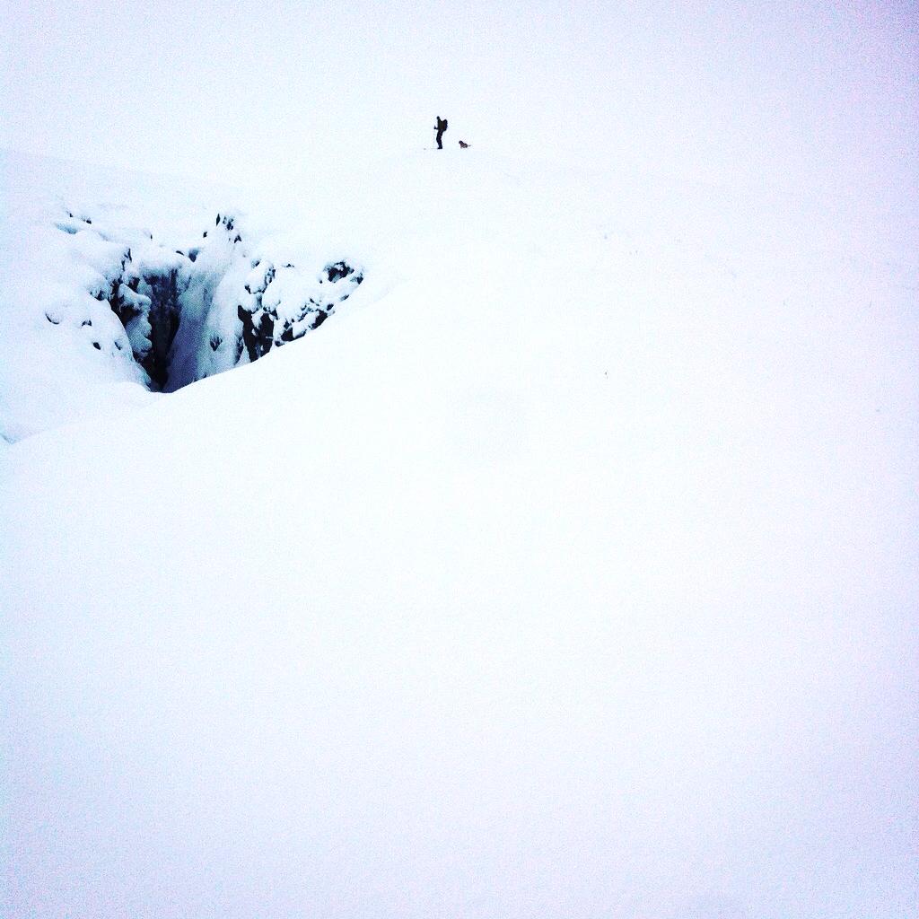 Ski Tour2.JPG