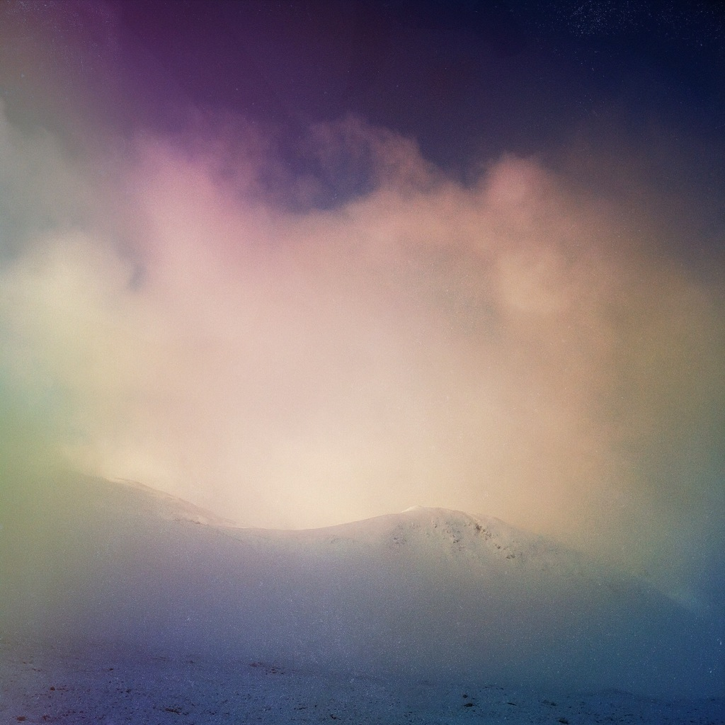 Ski Tour7.JPG
