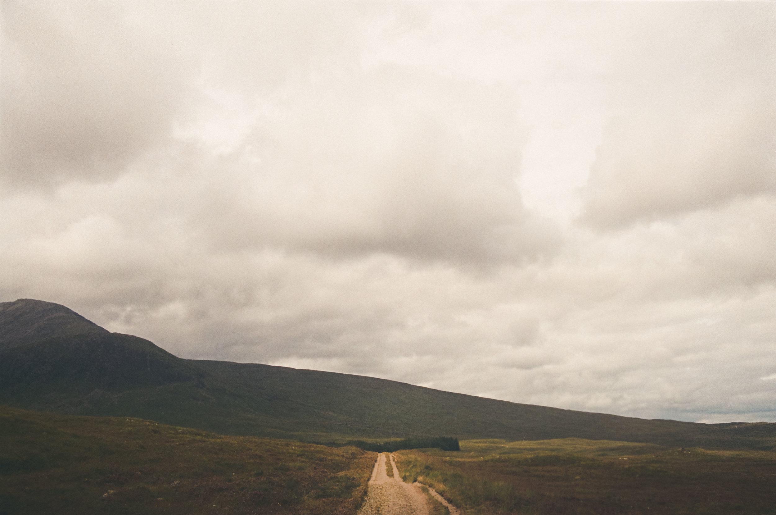 Scotland-03.jpg