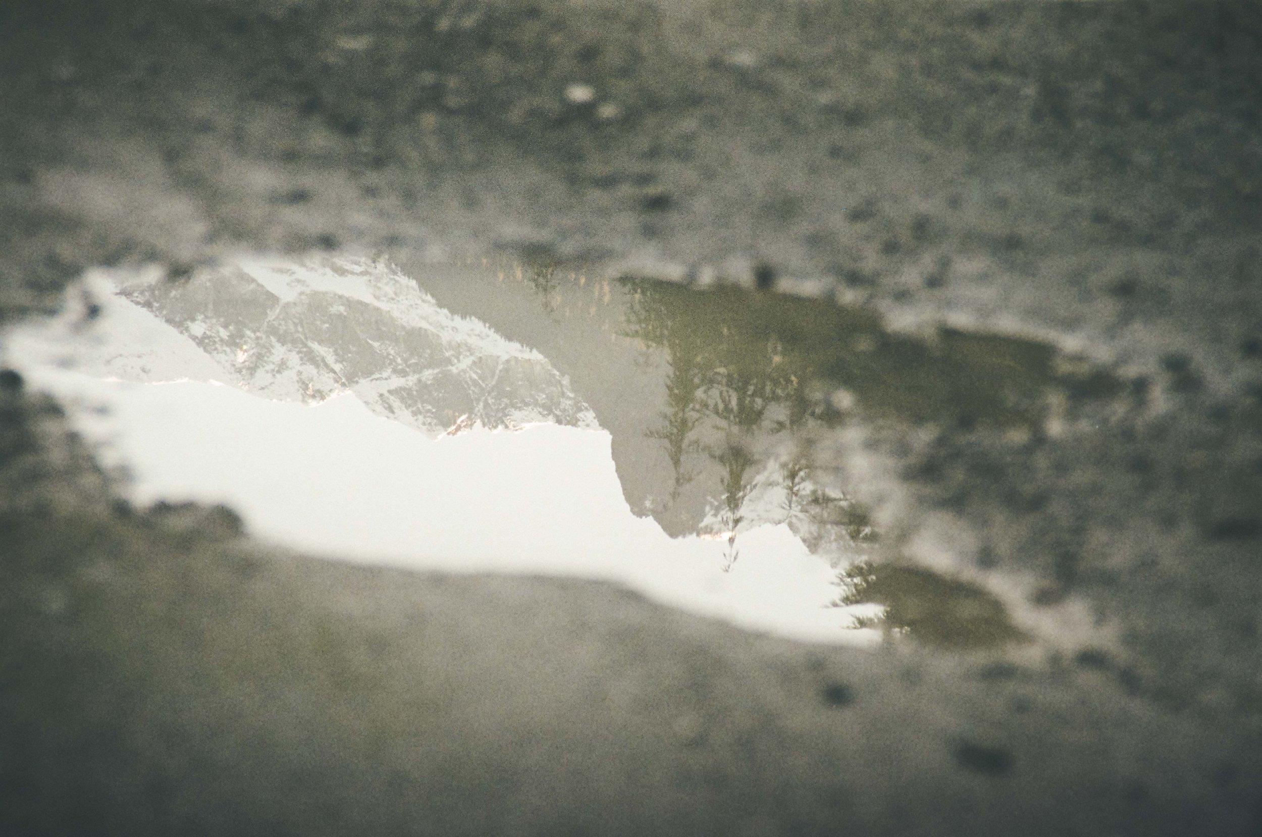 Watersprite-03-2.jpg