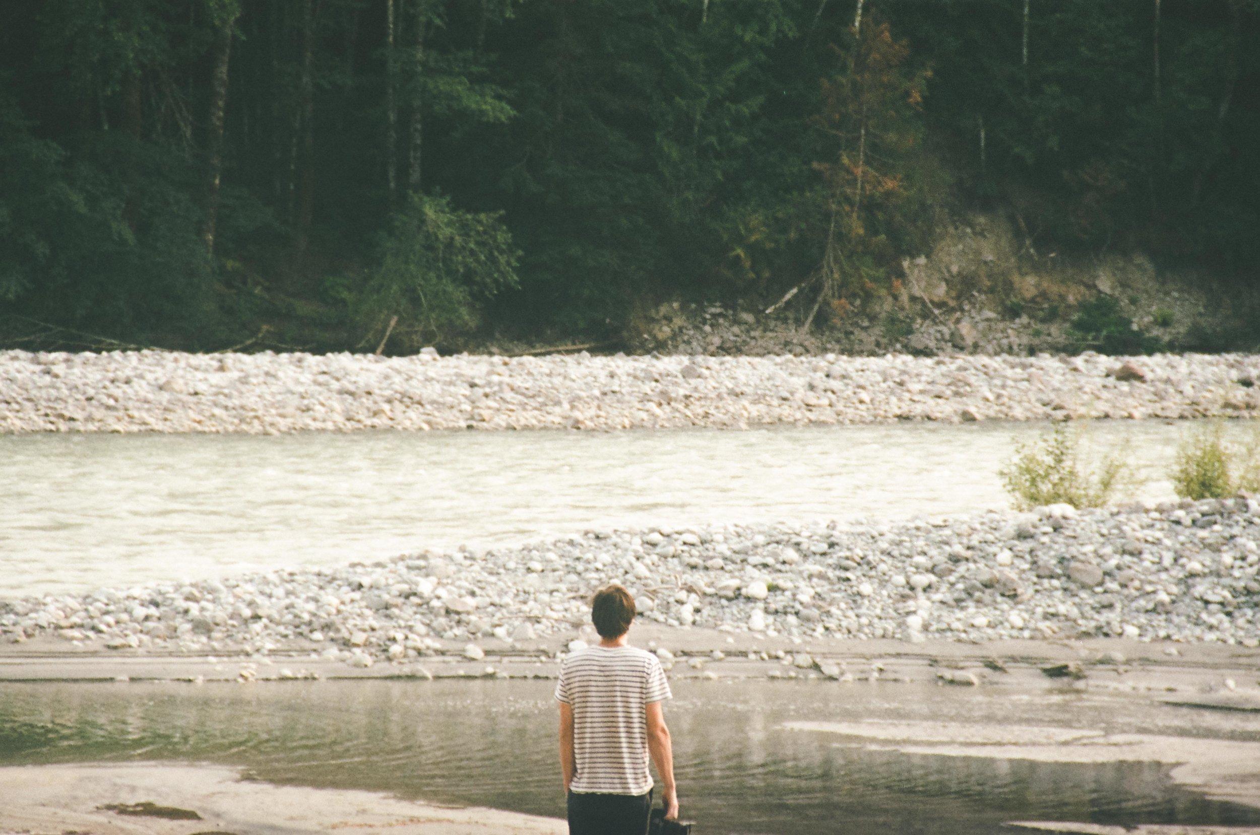 Squamish Valley-01.jpg