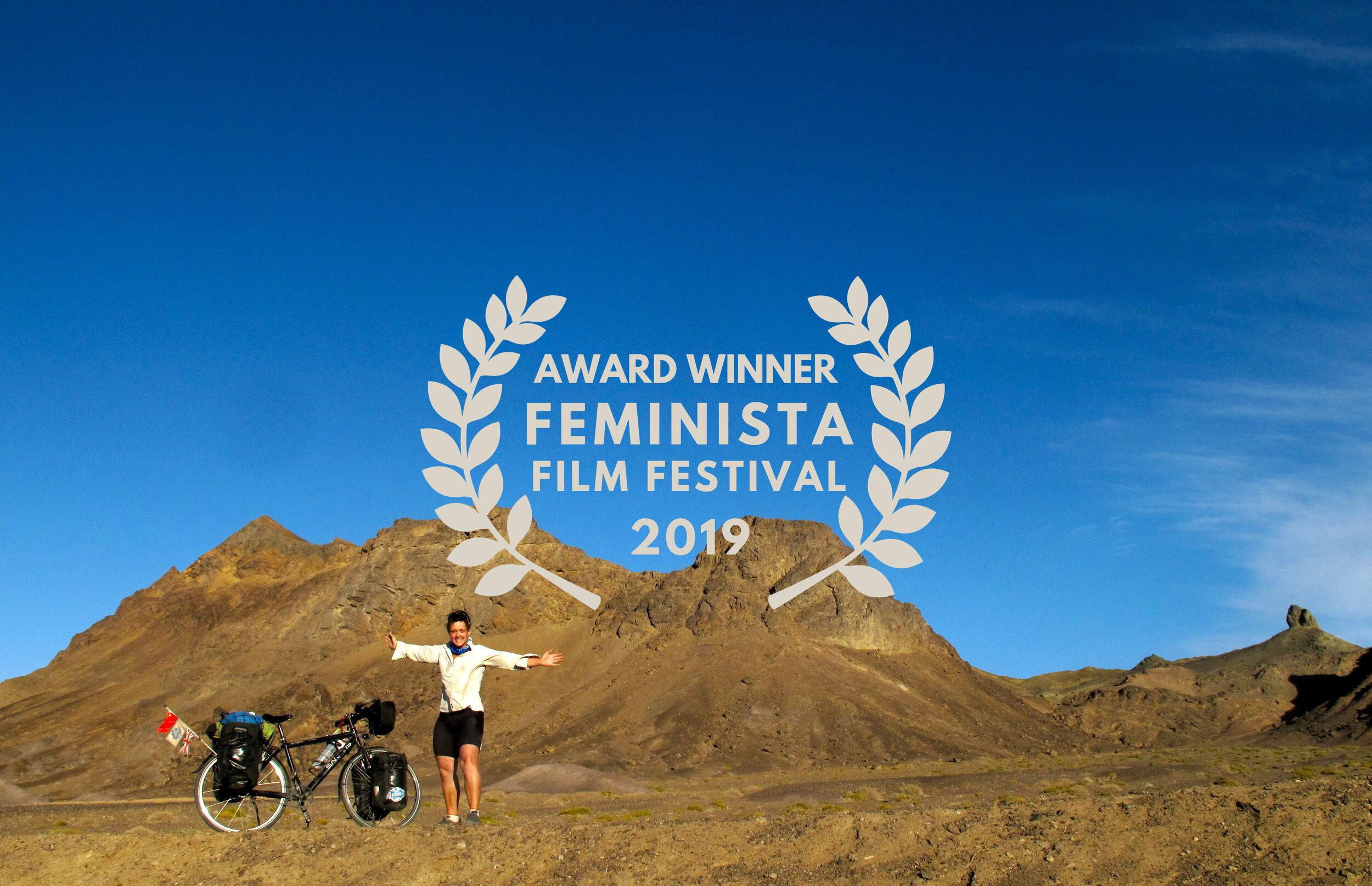 Home_WinLaurels_Feminista.jpg
