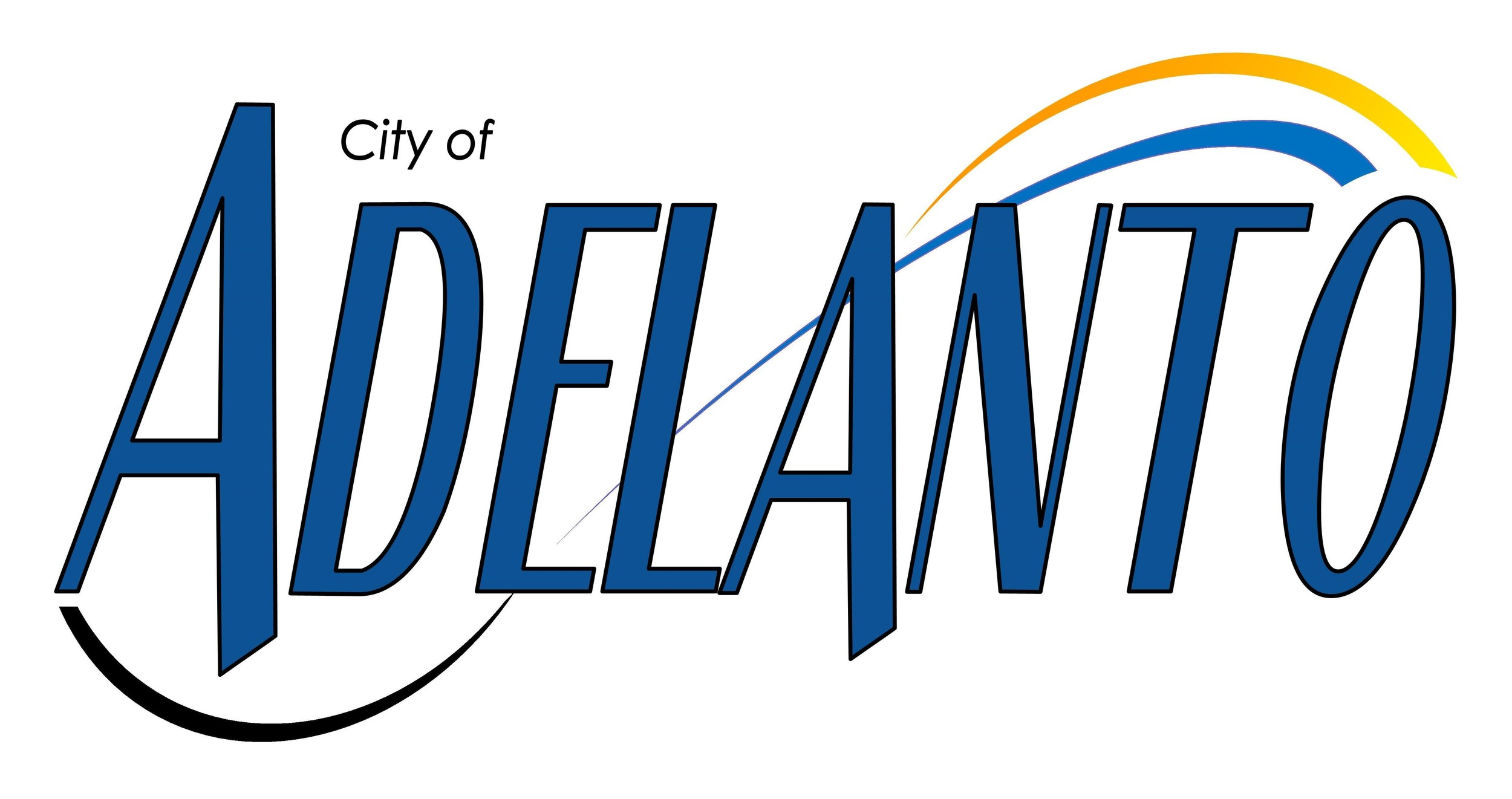 City of Adelanto Logo.jpg