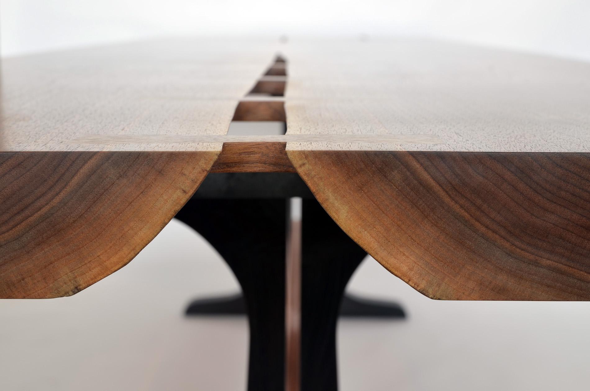 slab_table_bc6.jpg