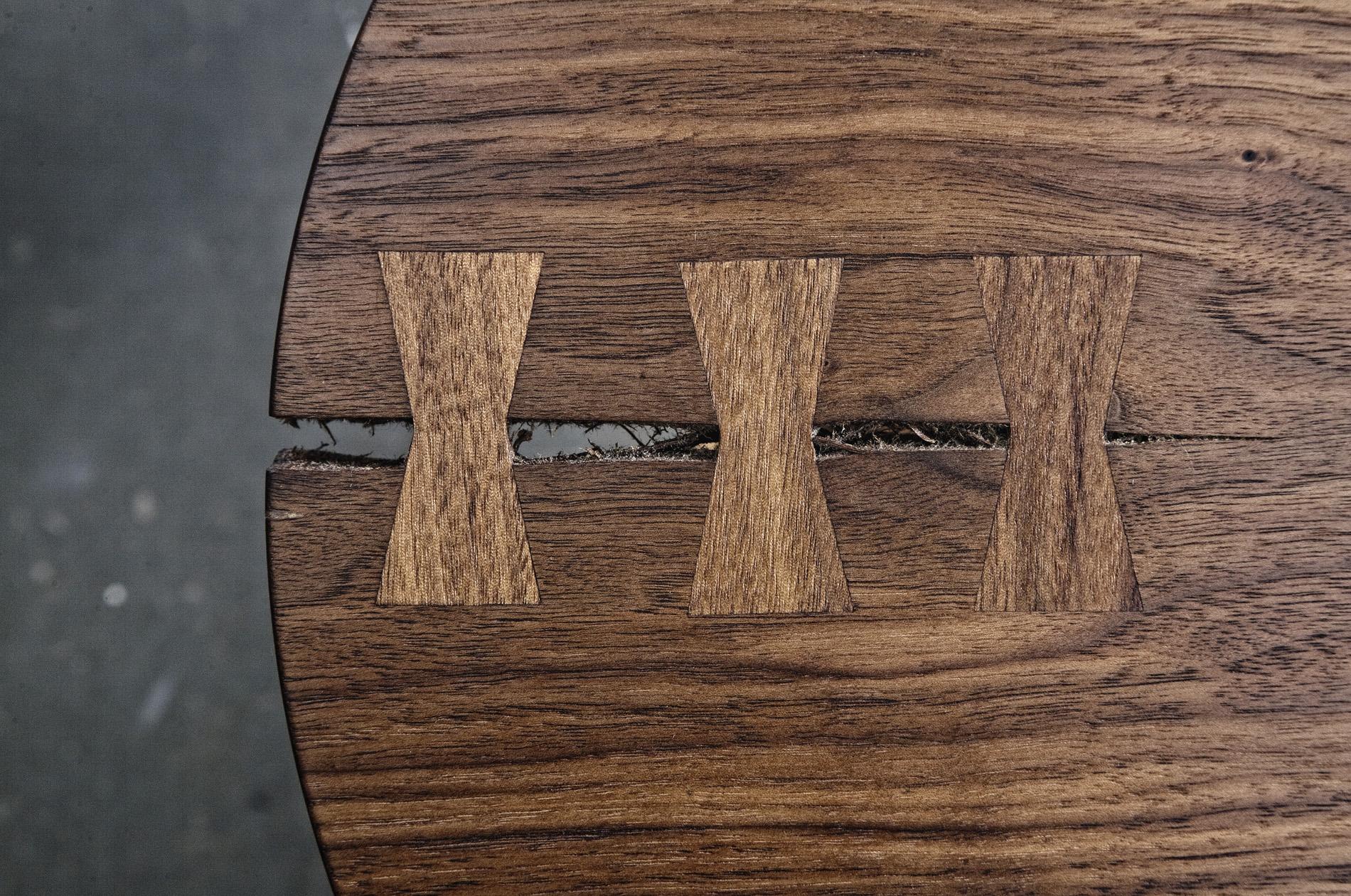 stool7.jpg