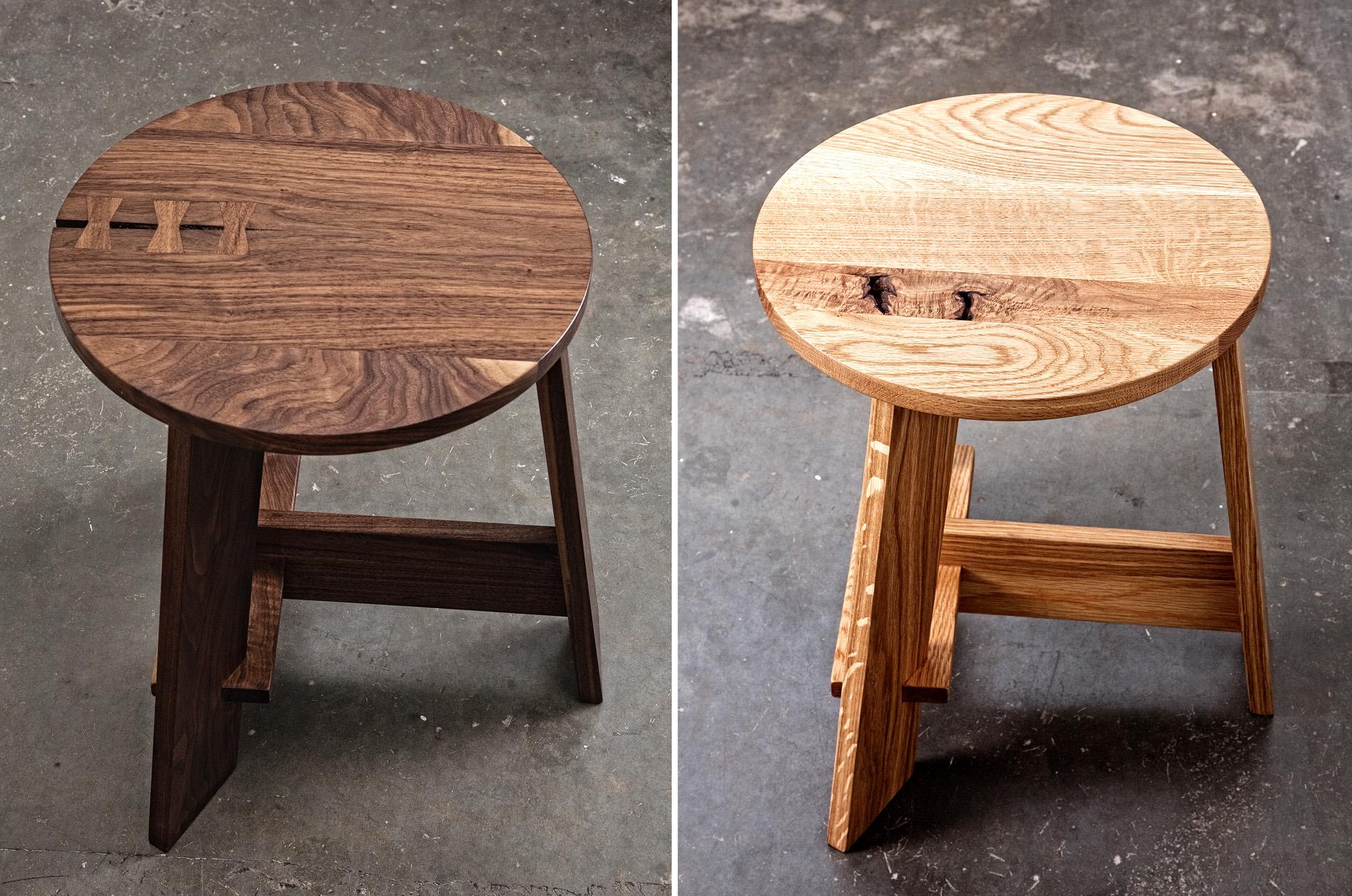 stool9.jpg