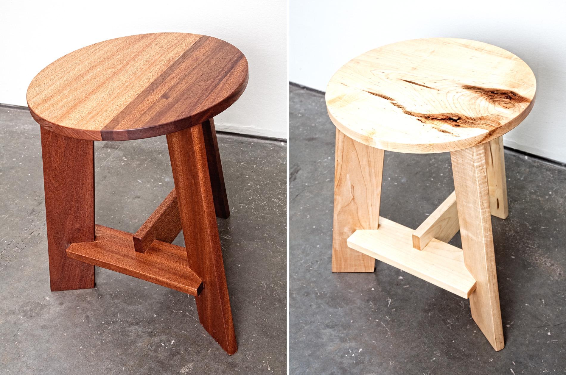 stool10.jpg
