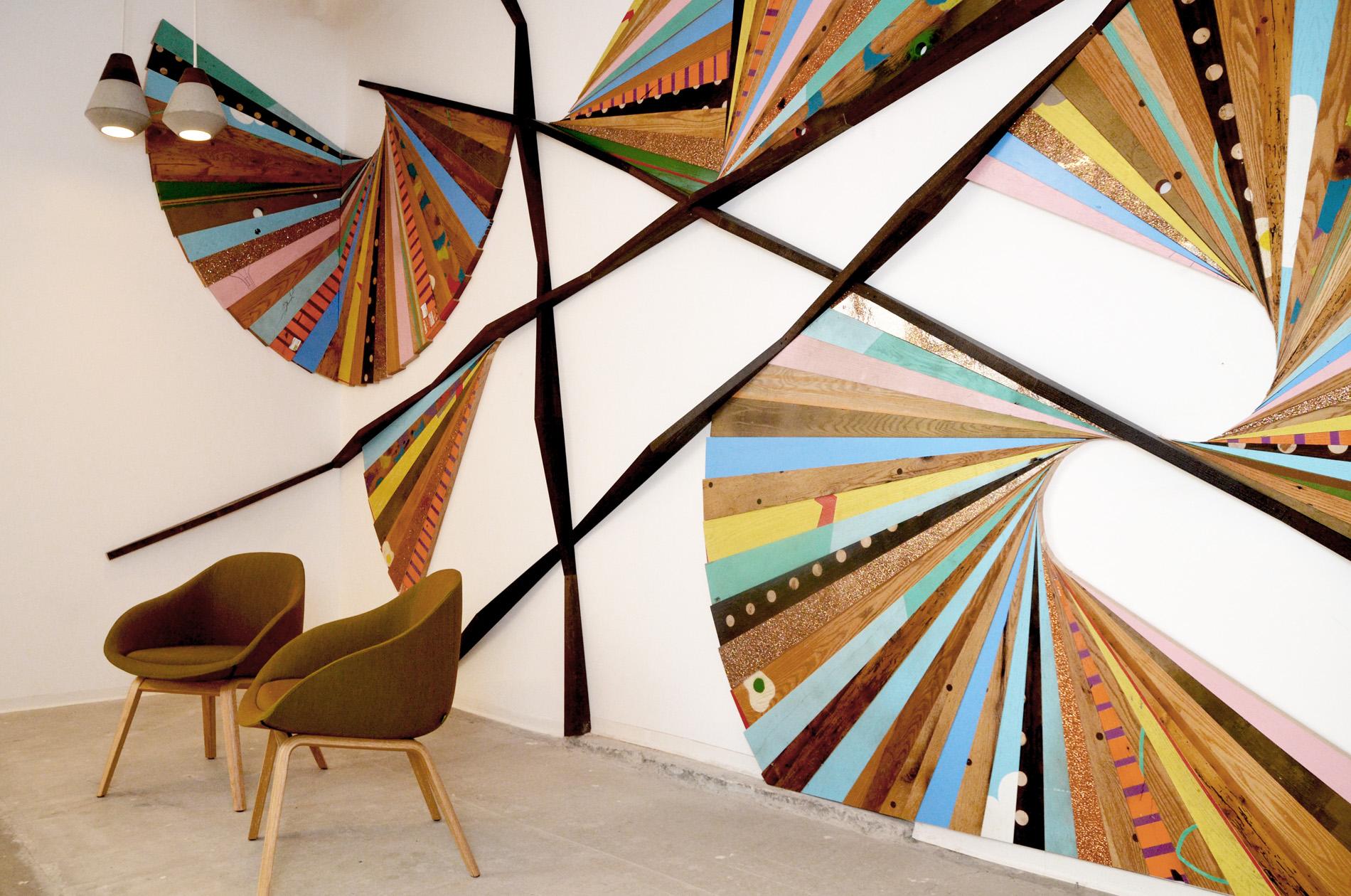 wall1_chairs_angle.jpg