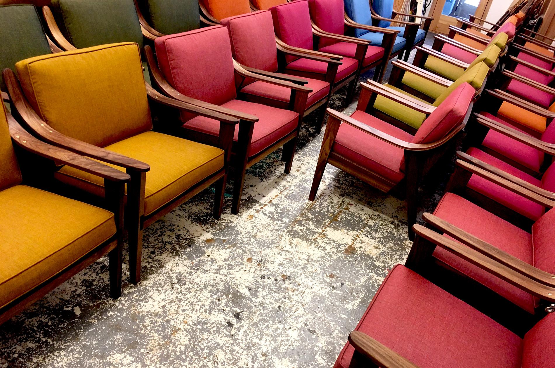 chairs_30.jpg
