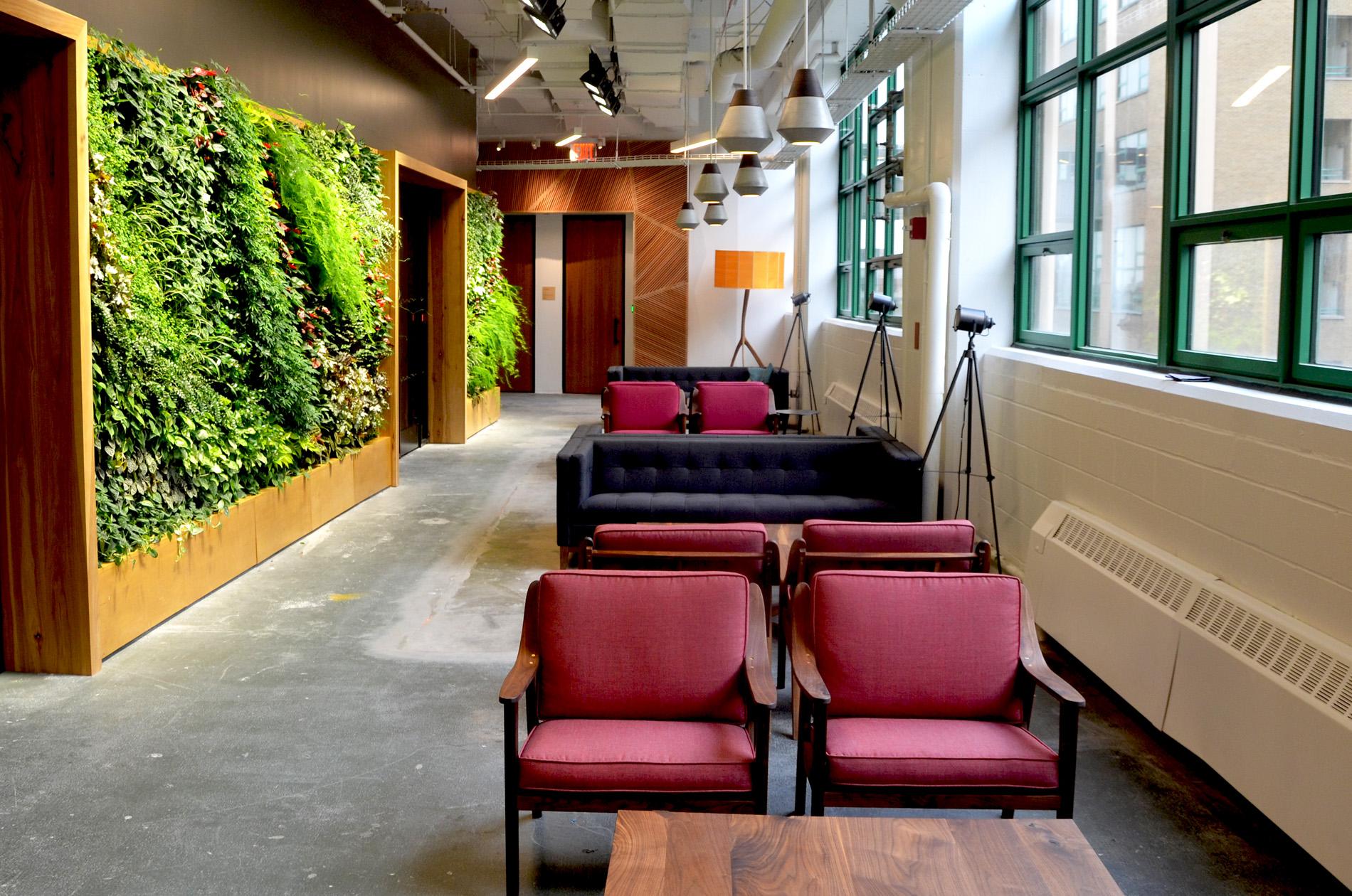 chairs_hall_slats2.jpg